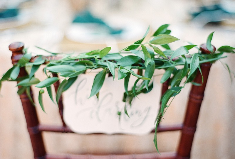 How to plan and Prepare for a elopement session?