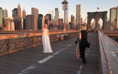 5  bold things to do in NYC on your best elopement wedding day, that you don't want to miss!