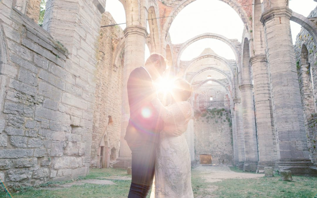 10 steps to plan a beautiful and unforgettable elopement wedding