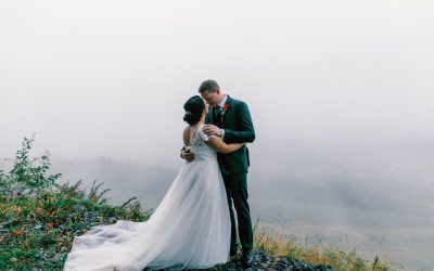 5 latest elopement wedding – the gorgeous variety of my job